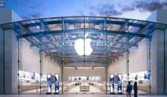 推迟将损失180亿美元,苹果仍想如期发布新款iPhone