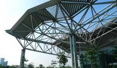 中山市博览中心