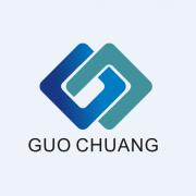 深圳市国川精密有限公司