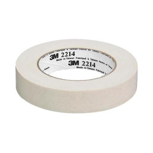 求购3M tape rp16材料
