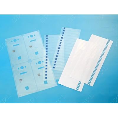 防护、保洁类功能性器件