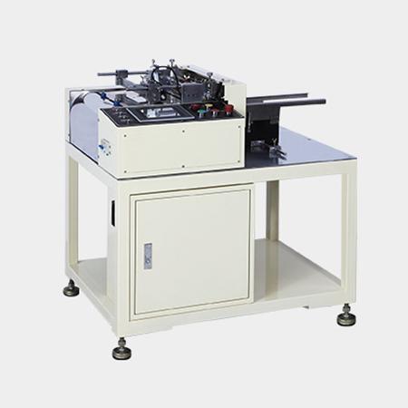 Q0350C丨切片机