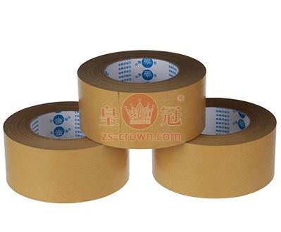牛皮纸胶带-网格牛皮纸胶带 KT25