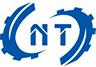 江门市南天机械制造有限公司