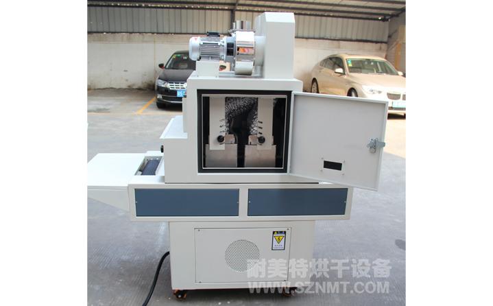 NMT-UV-008 uv光固机设备(瑞丰光电)