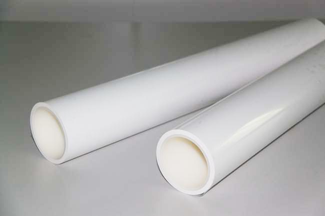 普通型粘尘纸卷