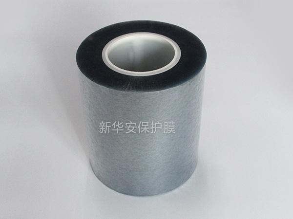 灰色防静电PET保护膜