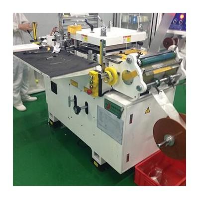 模切机减震垫厂家 模切机防震垫供应 就选富利旺行业品牌