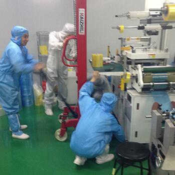 双座模切机减震器厂家 双座模切机减震垫供应 选富利旺效果好