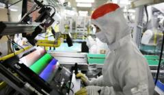 三星宣布Q1量产90Hz OLED笔记本屏幕
