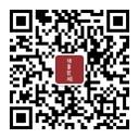扫码加深圳市龙岗区新辉远达自动化设备厂为好友