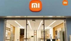 今年6月小米智能手机在俄罗斯销量赶超三星排名第一
